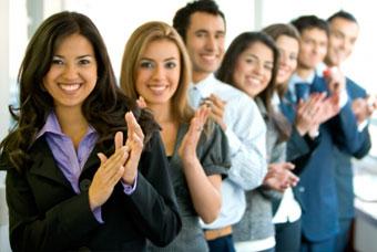 executive-recruitment-research