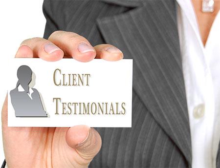 recruitment-testimonials